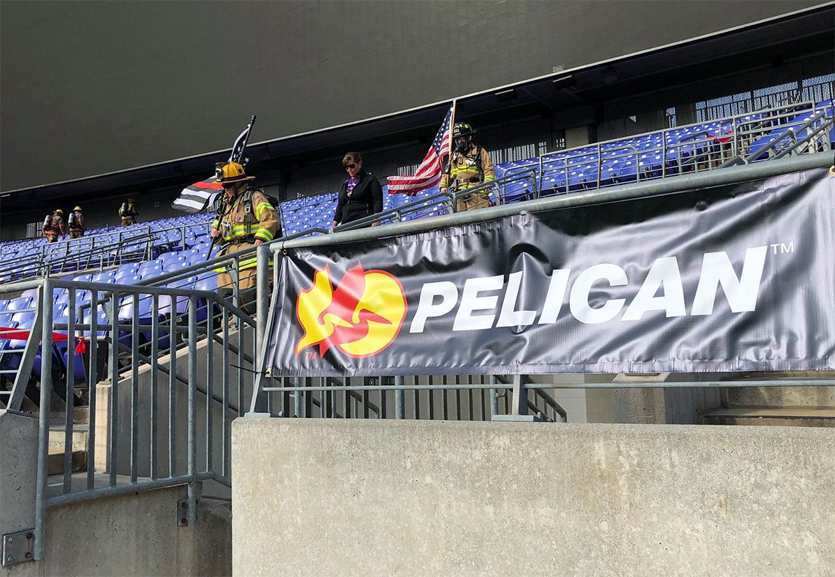 pelican professional blog 911 firefighter memorial