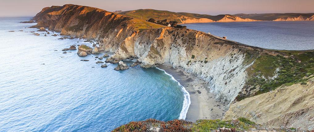 pelican consumer blog 7 best campgrounds