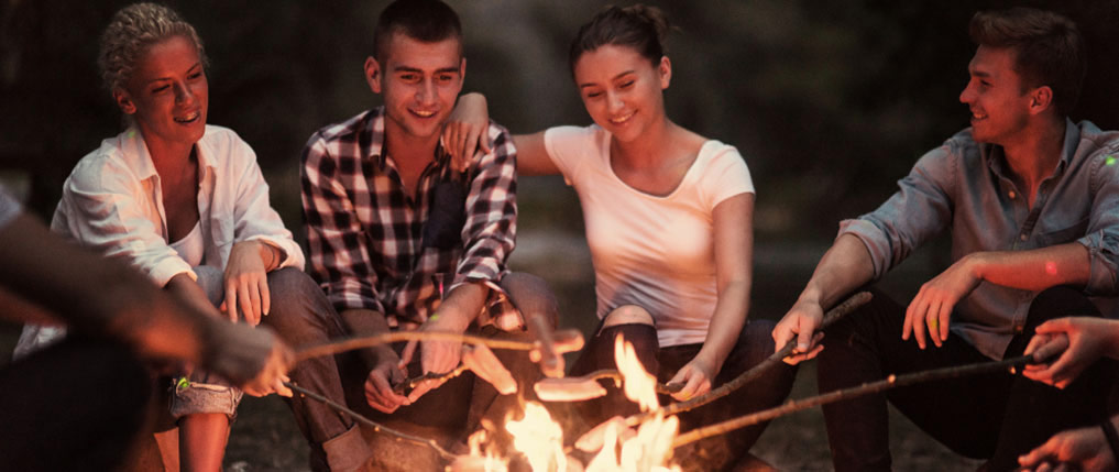 pelican consumer blog easy no cook camping meals