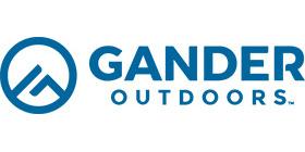 Gander Outdoors logo