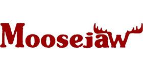 Moose Jaw logo