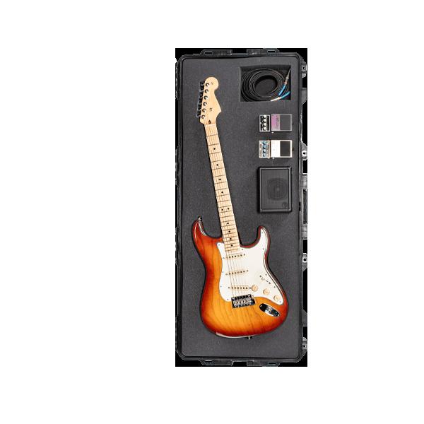 pelican 1745 guitar hard case