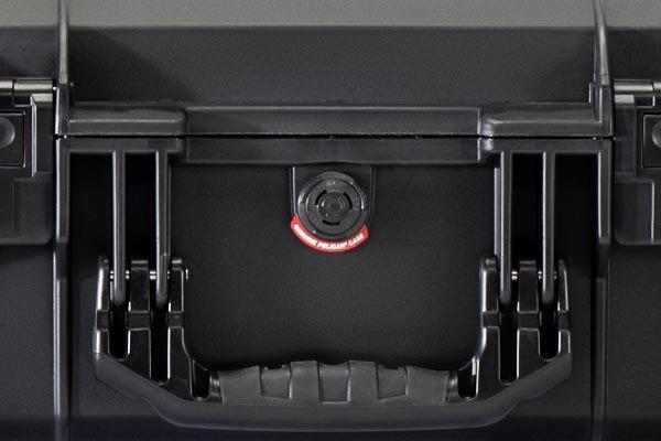 pelican 1745 lightweight air case