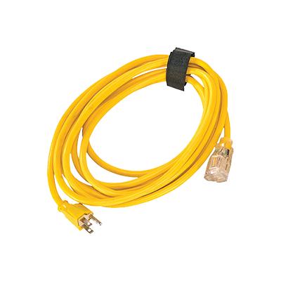 pelican 9600 modular light cable