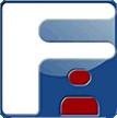 foamerica logo