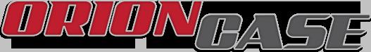 orion case logo