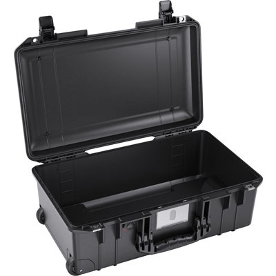 Pelican Air 1535 carry-on case travel cases