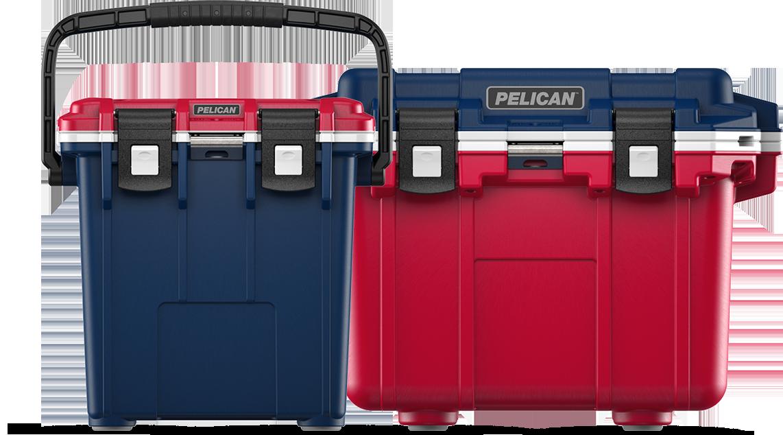 pelican 20qt 30qt american-coolers
