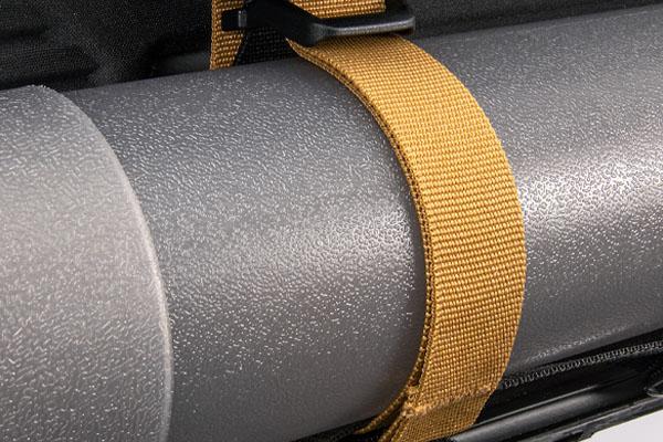 pelpican bow case barrel strap