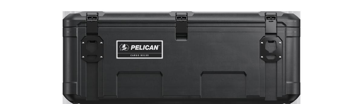 pelican bx135 medium trunk cargo case