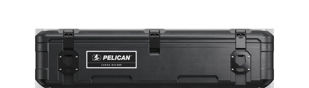 pelican bx140 large roof case case