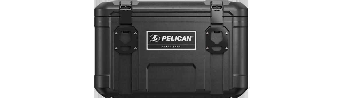 pelican bx80 trunk cargo case