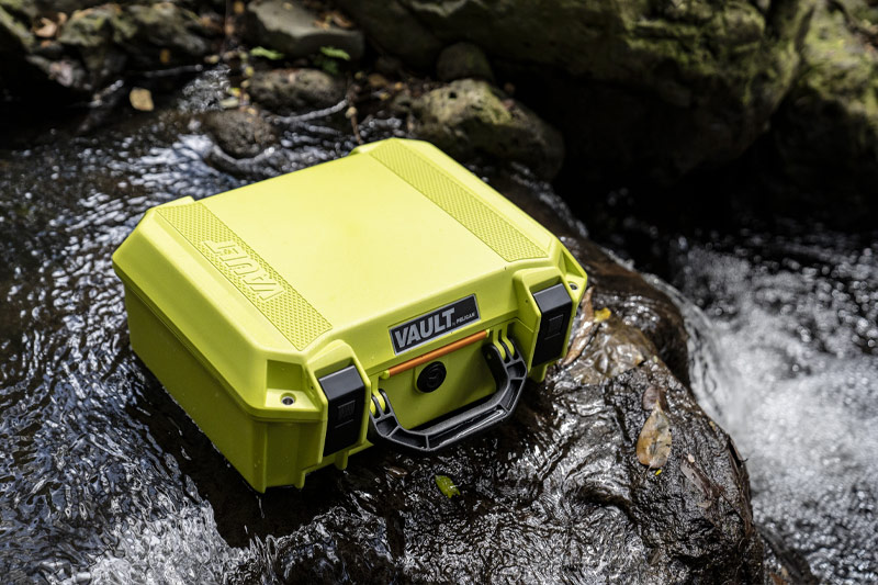 pelican weather resistant affordable case
