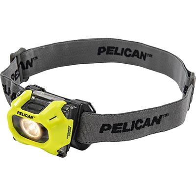 pelican 2755cc correct color headlamp