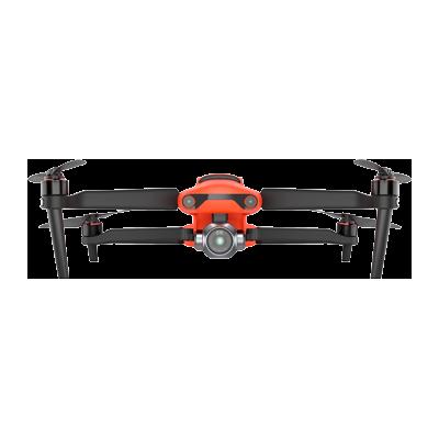 dronehangar autoel evo pro 2