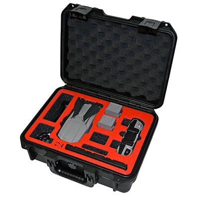 dronehangar air 2 case