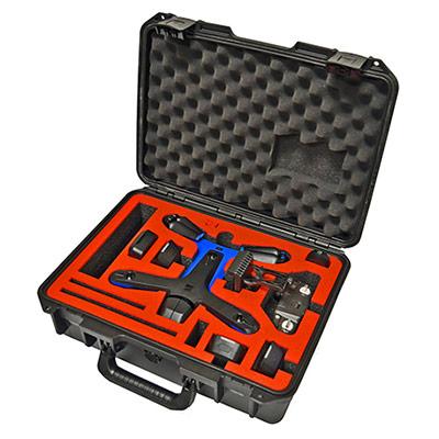 dronehangar skydio2 case