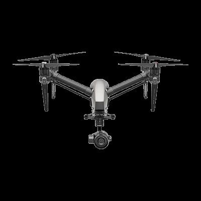 pelican inspire 2 protector drone case