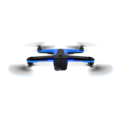 skydio 2 autonomous drone