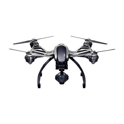 yuneec q500 drone