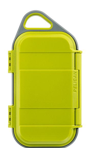 pelican puc g40 utility case