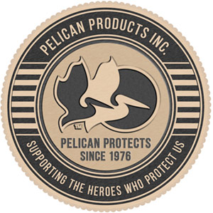 pelican portraits of protection official rules