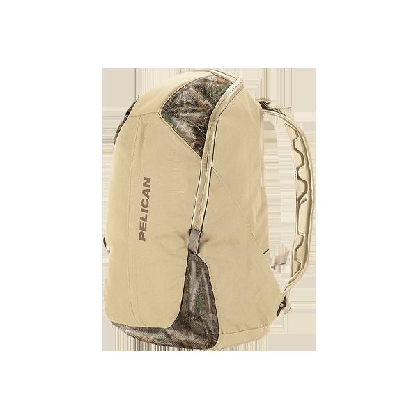 pelican mpb35 camo premium backpack