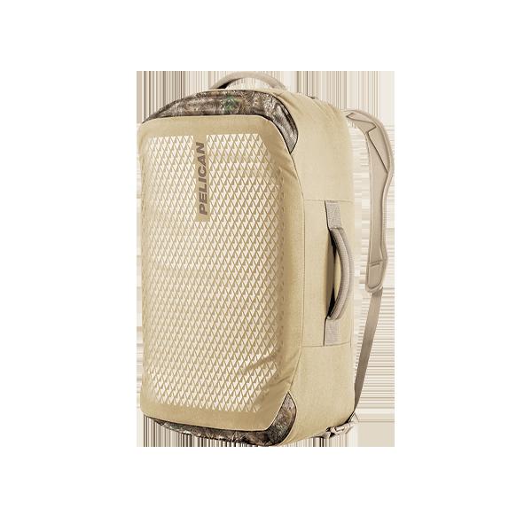 pelican mpd40 realtree light duffel bag
