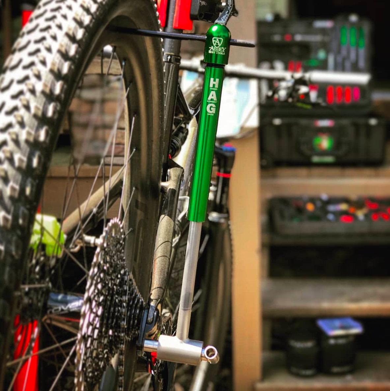 pelican jason quade custom bike tool case kit