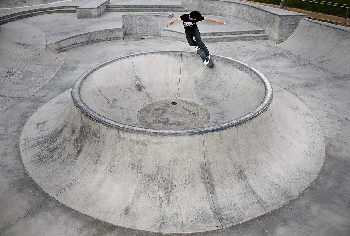 ray zimmerman skate photograpy pelican