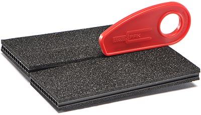 Pelican TrekPak Cutter Tool