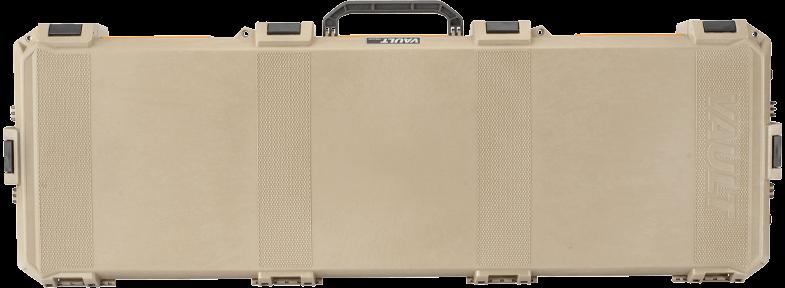 pelican v800 double rifle case