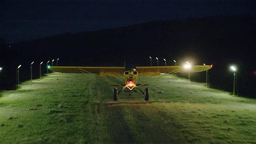 pelican 9600 remote area modular light system