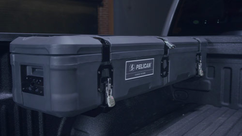 pelican cargo case ford boxlink instructions