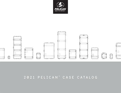 pelican peli products case catalog 2015 protector storm military