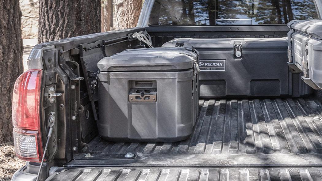 pelican-side-mount-cargo-case