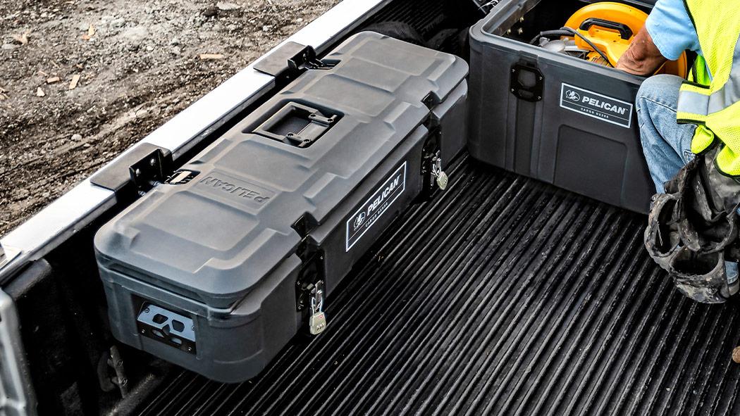 pelican-universal-cargo-case-truck-bed-mount
