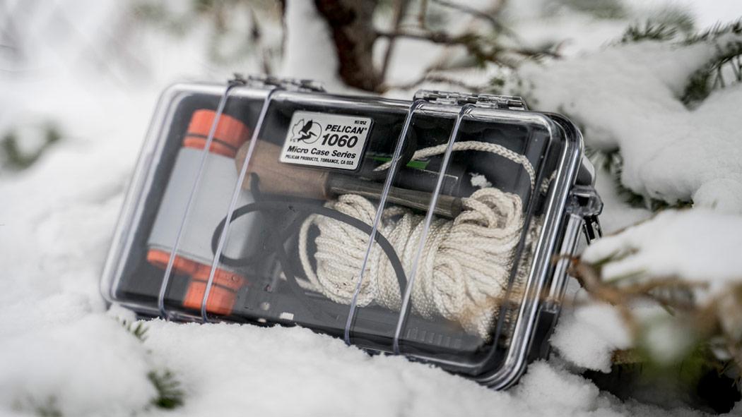 pelican 1060 camping adventure case