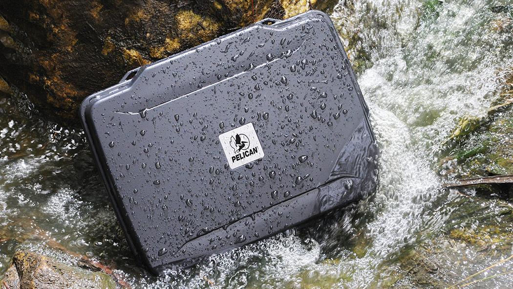 pelican 1065cc 10 inch tablet case