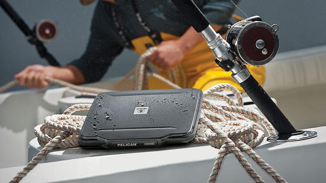 pelican 1065cc waterproof tablet case