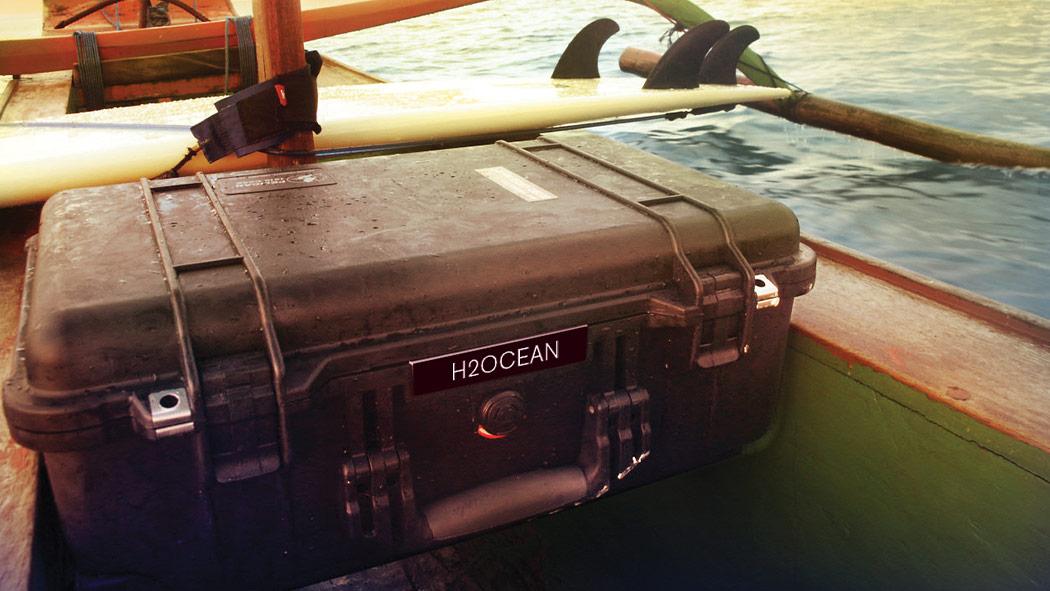 pelican 1500 outdoor watertight cases