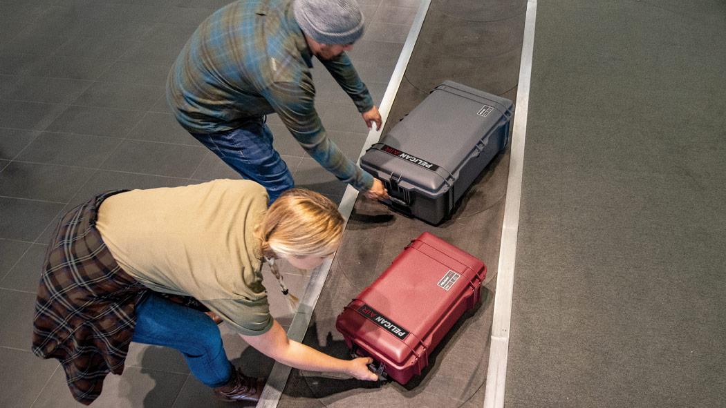 pelican 1535 tsa airline luggage case