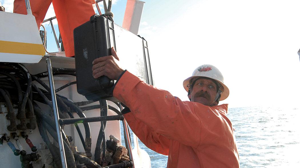pelican 1550 marine equipment case