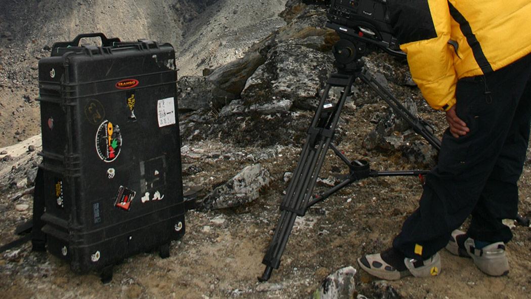 pelican 1650 photography camera case