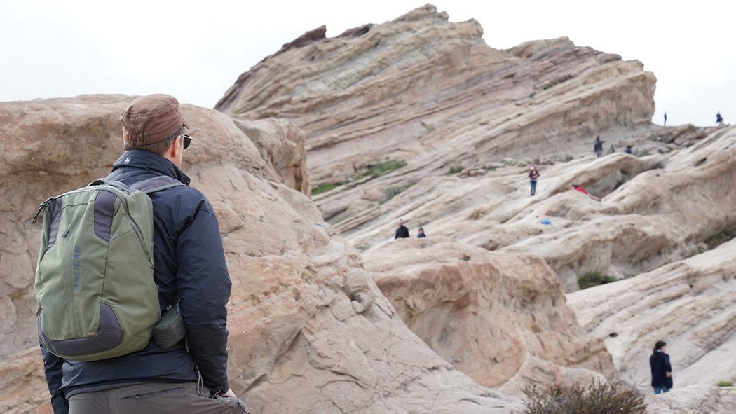 pelican mpb25 premium hiking backpack