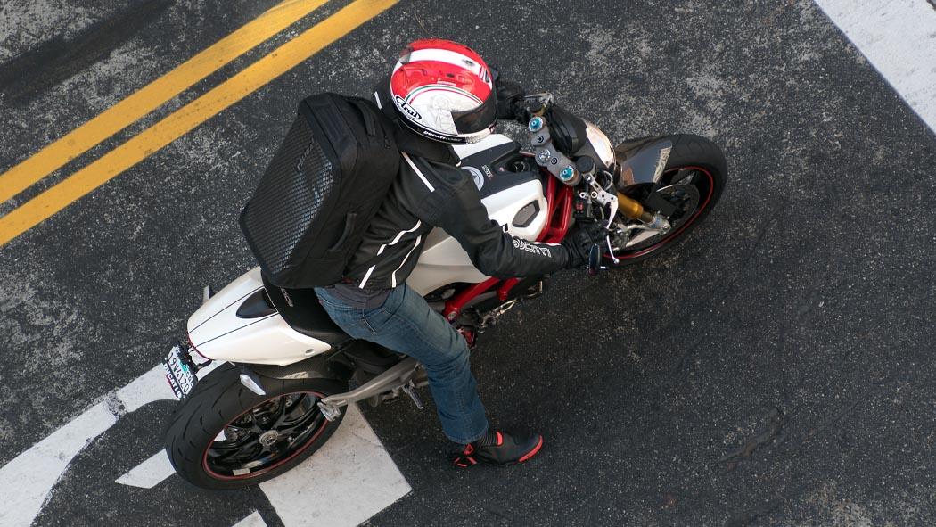 pelican mpd40 premium duffel bag backpack