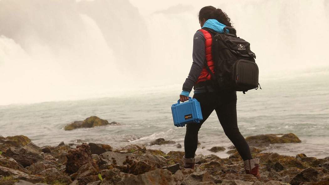 pelican s100 best high quality outdoor backpack
