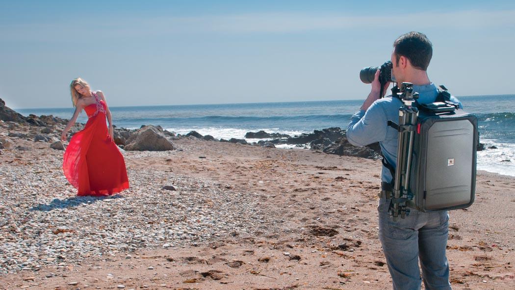 pelican s115 camera laptop divider backpack