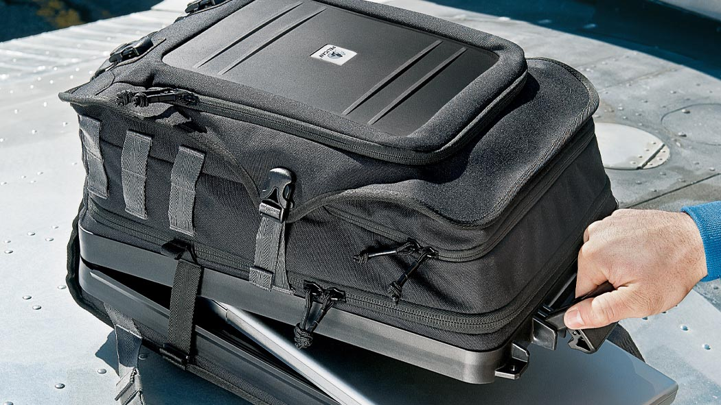 pelican u100 best high quality travel backpack