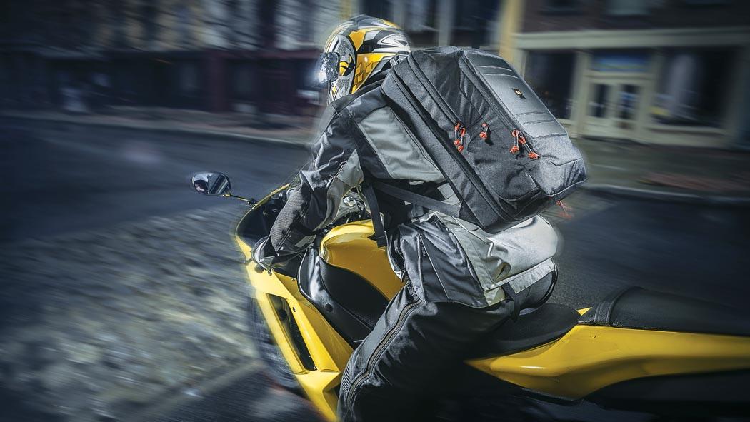 pelican u105 urban laptop best student backpack